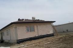 akyurt_ciftlik_evi_beton_kiremit_ve_dıs_cephe_klinker_tugla-_uygulamasi-6