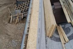 akyurt_ciftlik_evi_beton_kiremit_ve_dıs_cephe_klinker_tugla-_uygulamasi-1