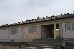 akyurt_ciftlik_evi_beton_kiremit_ve_dıs_cephe_klinker_tugla-_uygulamasi-5