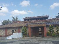 Atatürk Orman Çiftliği Müzesi